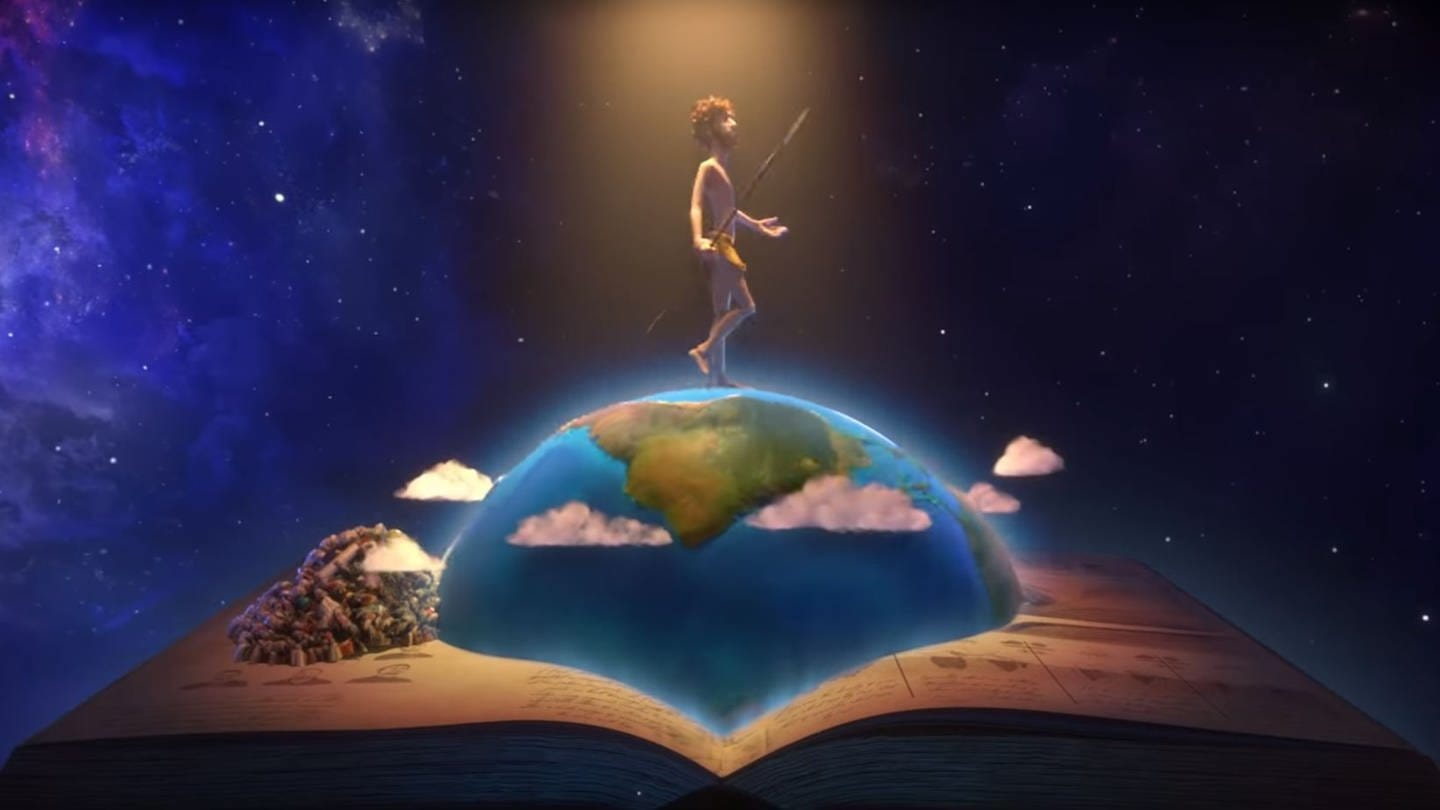 earth lil dicky - photo #7