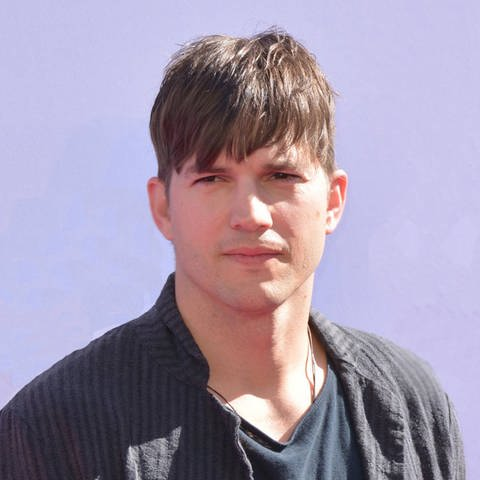 Ashton Kutcher (Foto: , Zuma Press)
