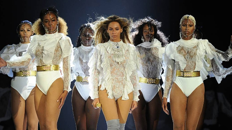Beyonce Tourauftakt in Miami (Foto: https://www.instagram.com/people/)