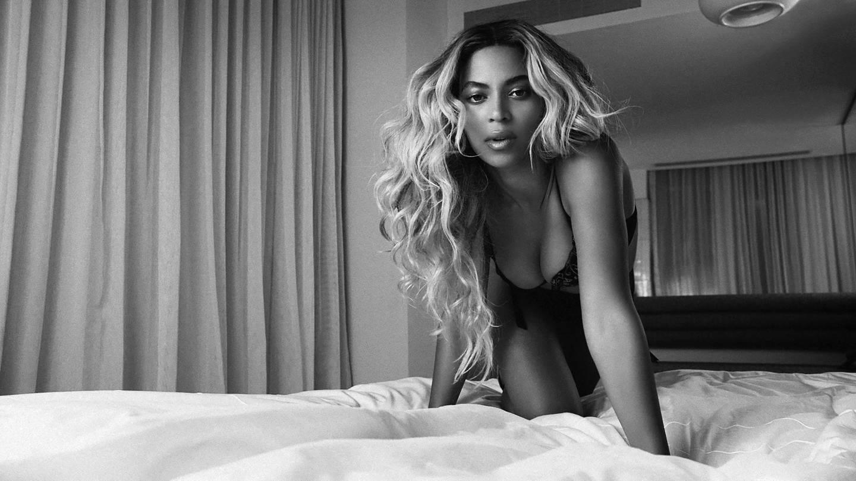 Beyoncé (Foto: Sony Music)