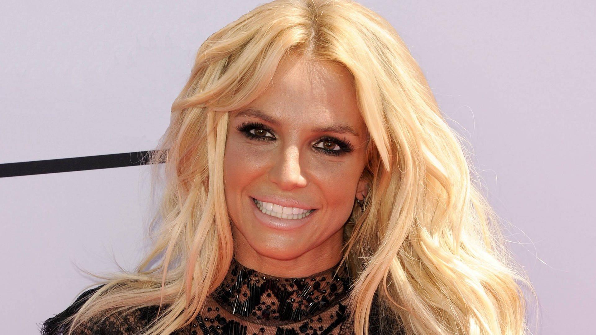 Britney Spears hat sich vor 10 Jahren eine Glatze rasiert
