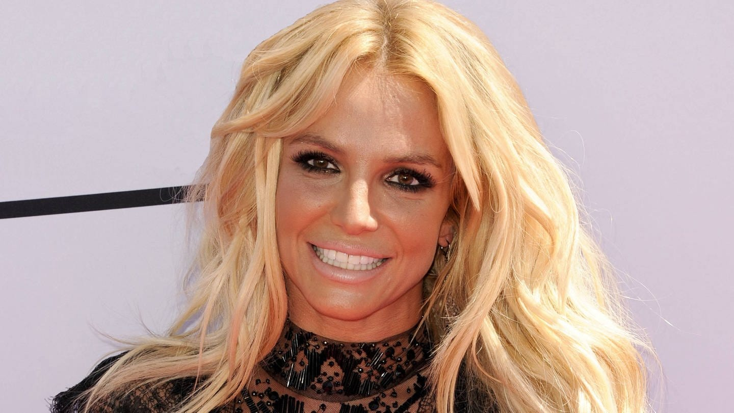 Britney Spears (Foto: Imago, PicturePerfect)