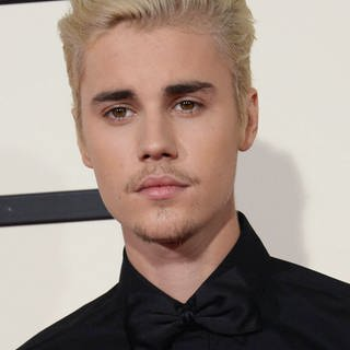 Justin Bieber (Foto: Imago, UPI Photo)