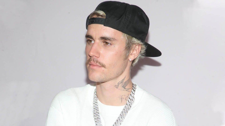 Justin Bieber (Foto: imago images / ZUMA Press)