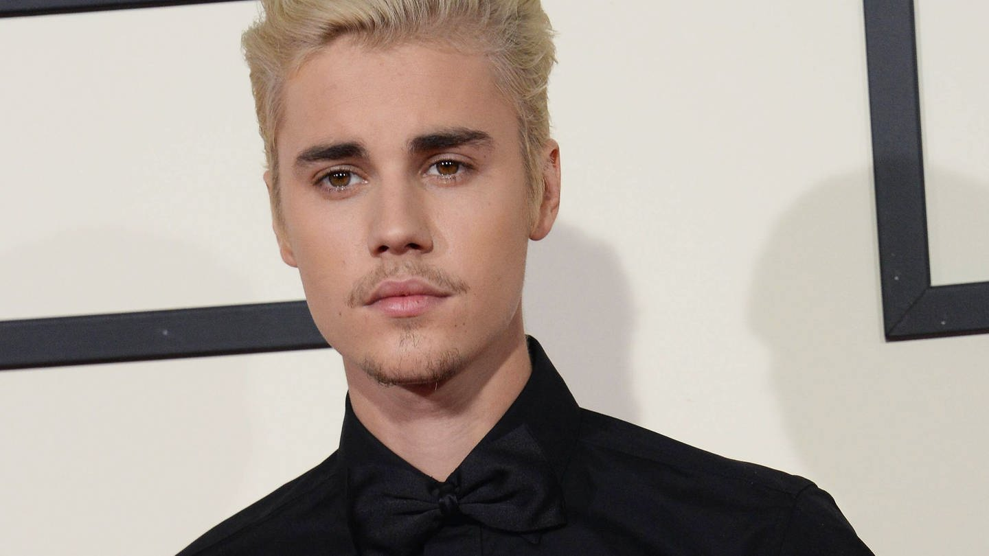 Justin Bieber (Foto: imago / UPI Photo)