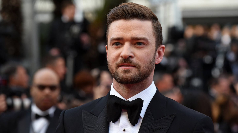 Justin Timberlake (Foto: Imago, PanoramiC)