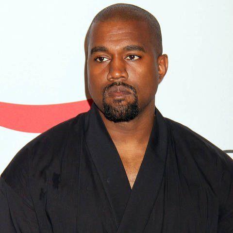 Kanye West (Foto: Imago / ZUMA Press)