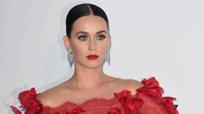 Katy Perry (Foto: Imago / Starface)