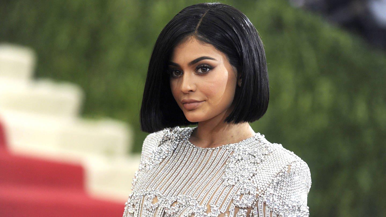 Kylie Jenner (Foto: Imago, Future Image)
