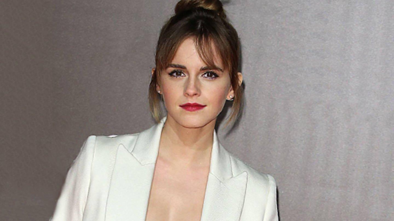 Emma Watson (Foto: Imago / APress)