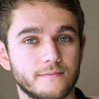 9 Gruende_Zedd (Foto: picture alliance / dpa)