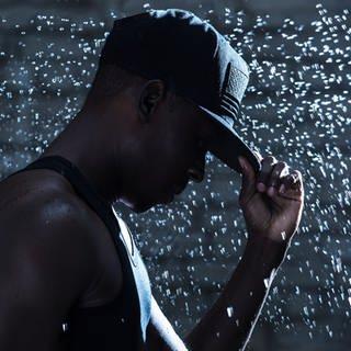 Rap, sonst nichts (DASDING)
