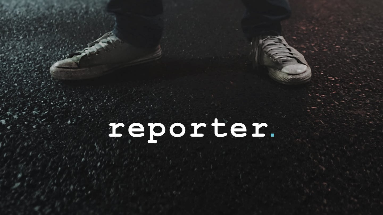 reporter - Reportagen über gesellschaftliche und politische Themen (Foto: reporter - funk)