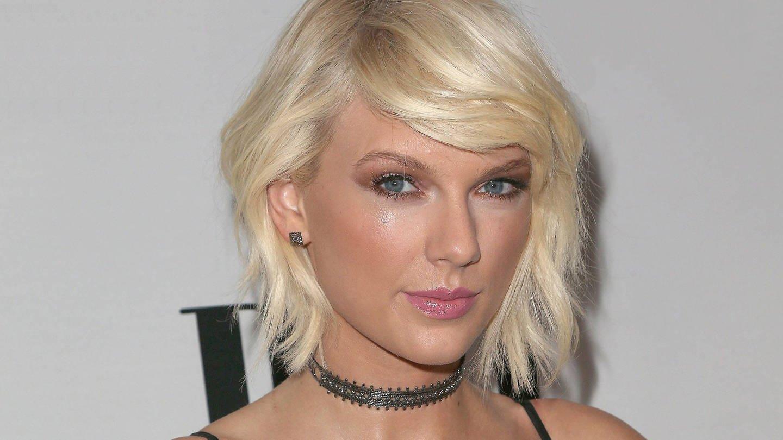 Taylor Swift (Foto: Imago / ZUMA Press)