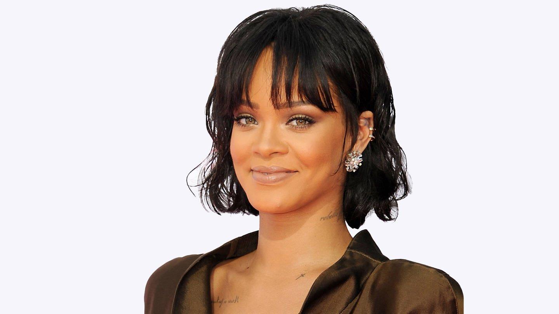 Rihanna und Co.: So wurden diese Stars gemobbt (Foto: Instagram / badgalriri)