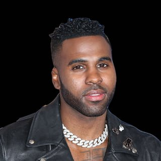 "Jason Derulo neuer Song ""Love Not War"" (Foto: Imago, Matrix)"