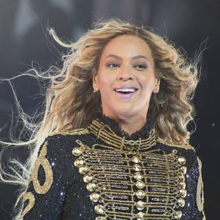 Beyoncé (Foto: Imago, ZUMA Press)