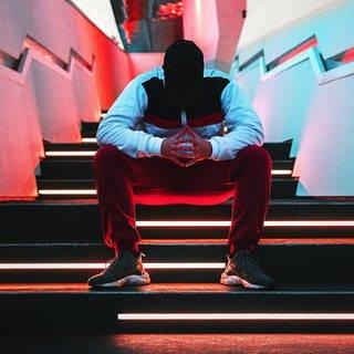 Rap, sonst nichts (Unsplash/ william-krause)