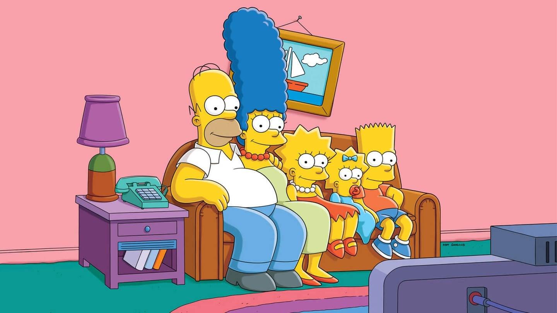 Simpsons und Co.: Neue Serien im November 2020 auf Netflix, Amazon, Sky und Disney+ (Foto: dpa Bildfunk, picture alliance/ProSiebenSat.1/dpa)