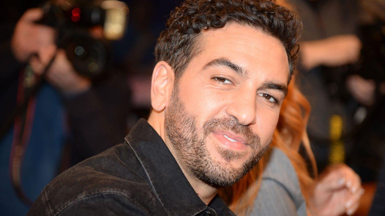Der neue Film mit Elyas M'Barek ist abgedreht und kommt Anfang 2022 in die Kinos. (Foto: Imago, IMAGO / Andre Lenthe)