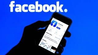 Facebook will stärker gegen Fakenews vorgehen und verhindern, dass Artikel ungelesen geteilt werden. (Foto: Imago, IMAGO / ZUMA Wire)